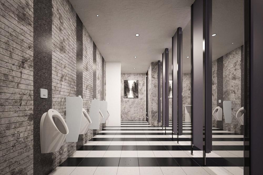 commercial-plumbing-toilet