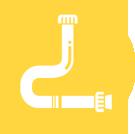 icon-drain-services