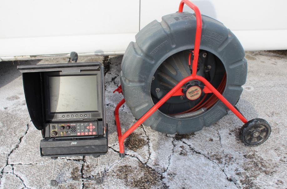 drain-camera-inspections