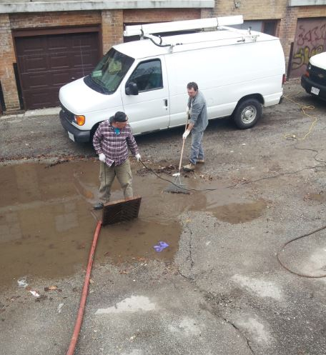 drain-line-cleaning-experts-toronto