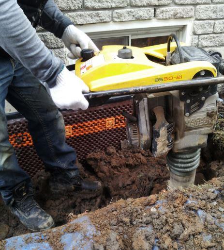 waterguard plumbing experts
