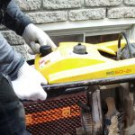 professional plumbers Waterguard