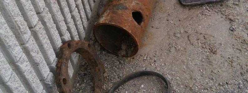 water-damage-restoration-pipline