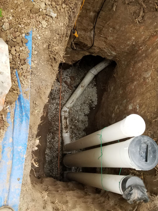 Main-water-line-repair